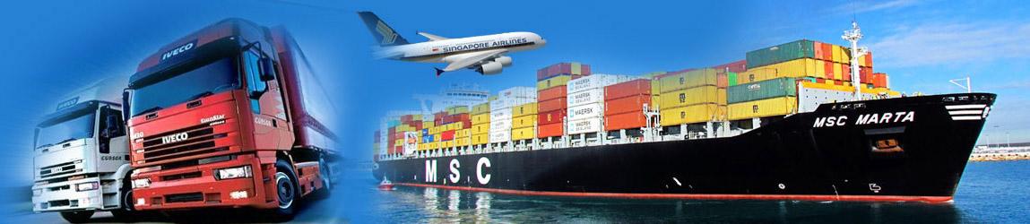 aademc.com export banner