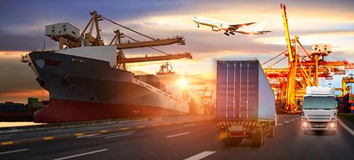 aademc.com import banner