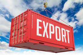 خدمات صادرات